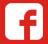 Der FC Mellingen auf Facebook
