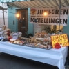 FC Mellingen am Chlausmärt