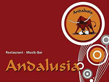 Andalusia Restaurant/Musik-Bar