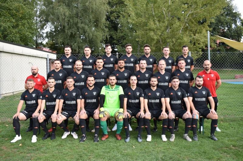 2. Mannschaft b