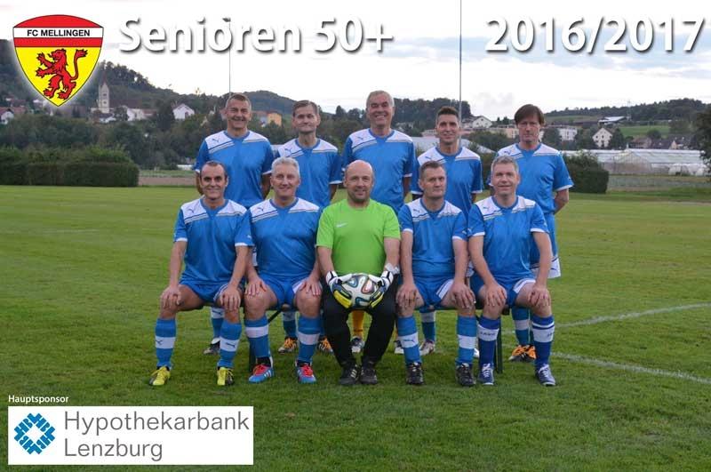 Senioren 50+